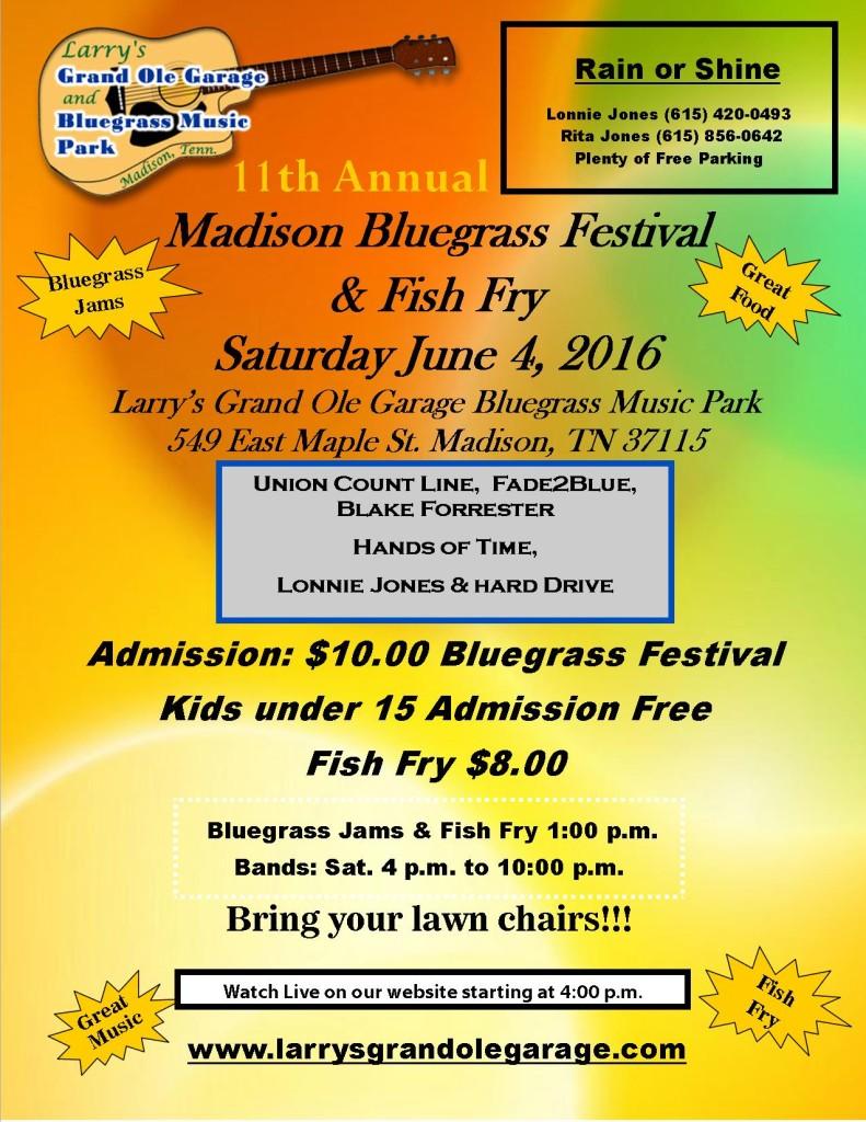 FLYER 2016 BG FESTIVAL page 1