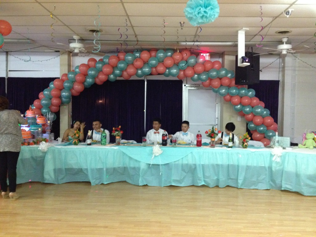 NOV 2014 BLUEGRASS AND DANCE HALL 028